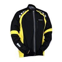 Boardman Men's Waterproof Jacket - X Large