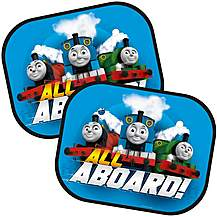 image of Thomas & Friends Sunshades