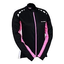 image of Boardman Womens Long Sleeved Jersey