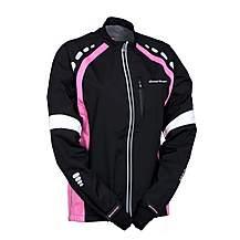 image of Boardman Women's Waterproof Jacket