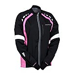 image of Boardman Women's Waterproof Jacket