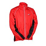 image of Ridge Water Resistant Cycling Jacket