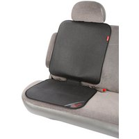 Diono Grip It Car Seat Mat