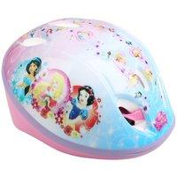 Disney Princess Kids Bike Helmet (48-52cm)