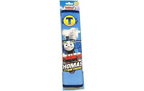 image of Thomas & Friends Seat Belt Pad
