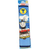 Thomas & Friends Seat Belt Pad