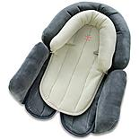 Diono Cuddle Soft Car Seat Insert