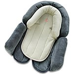image of Diono Cuddle Soft Car Seat Insert