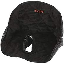 image of Diono Ultra Dry Waterproof Seat Pad