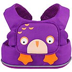 image of Trunki ToddlePak Ollie Owl Fuss Free Toddler Reins