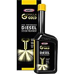 image of Wynn's Formula Gold Diesel Treatment 500ml