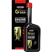 image of Wynn's Formula Gold Engine Treatment 500ml