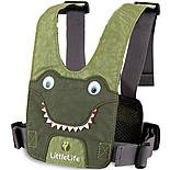 LittleLife Crocodile Safety Harness