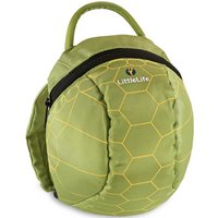 LittleLife Turtle Toddler Daysack with Reins