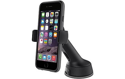 image of Dash / Window Phone Mount