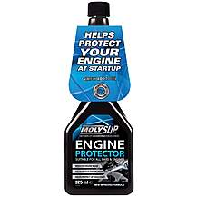 image of Molyslip Engine Protector 325ml