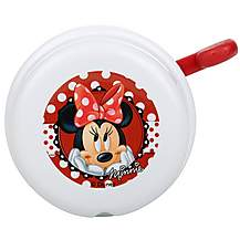 image of Disney Minnie Mouse Bike Bell