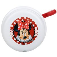 Disney Minnie Mouse Bike Bell