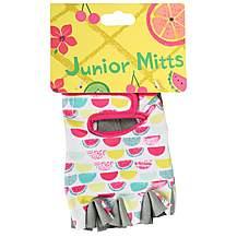image of Tropical Junior Bike Mitts