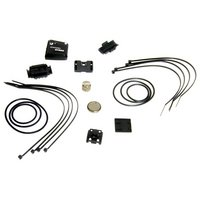BikeHut 11 & 13 Function Cycle Computer Spare Fitting Kit