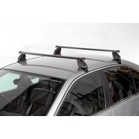 Halfords Roof Bar System A