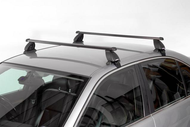 Exodus Roof Bars >> What Is A Roof Rack Roofbag Car Top Carriers Faq | Autos Post