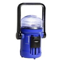 Halfords Mini LED Camping Light