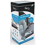 Air Dry Ice Fresh - Car Dehumidifier