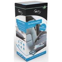 Air Dry Ice Fresh - Car Dehumidifier