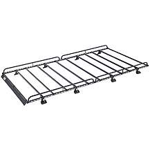 image of Cruz Roof Rack 907-351