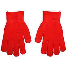 image of Magic Touchscreen Gloves