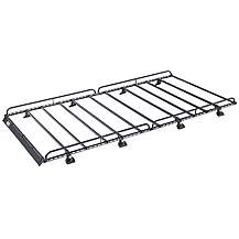 image of Cruz Roof Rack 907-355