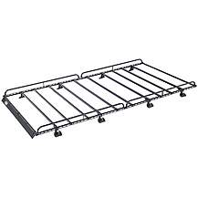 image of Cruz Roof Rack 907-457