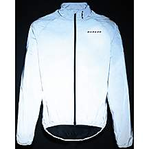 image of Dare 2b Observate Mens Reflective Cycling Jacket