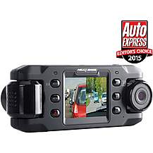 image of Nextbase Dash Cam DUO