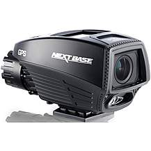 image of Nextbase RIDE Motorcycle BikeCam