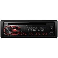 Pioneer DEH-1800UB Car Stereo