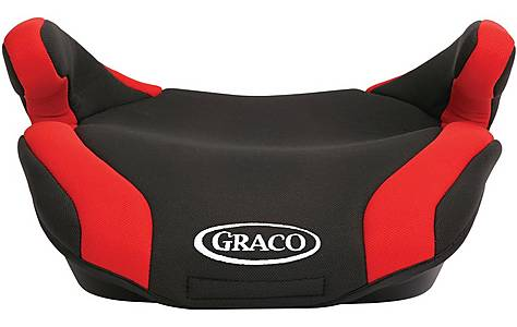 image of Graco Connext Booster Seat
