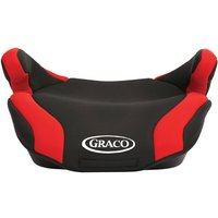 Graco Connext Booster Seat