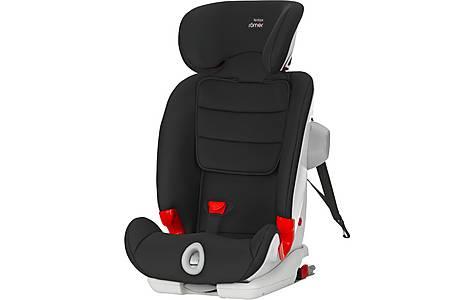 image of Britax Advansafix II SICT Booster Seat