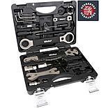 Bikehut Complete Tool Kit