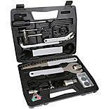 Halfords Essentials Tool Kit