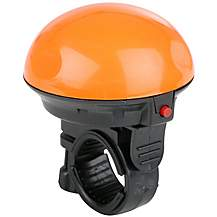 image of Electric Bike Bell
