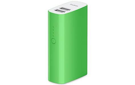 Belkin Battery Pack