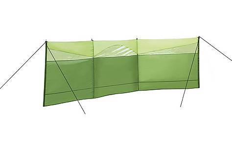image of Urban Escape Camping - Windbreak