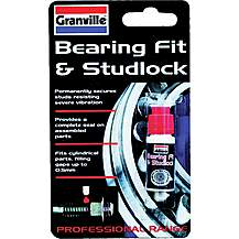 image of Granville Bearing Fit and Studlock 5g