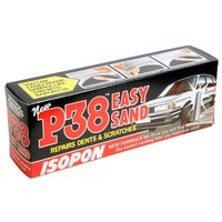 David's ISOPON P38 Easy Sand 120ml