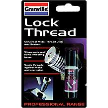image of Granville Lockthread and Seal 3g
