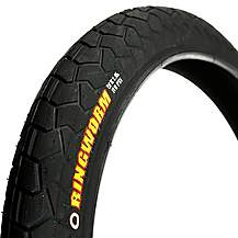 image of Maxxis Ringworm Bike Tyre 20x1.95