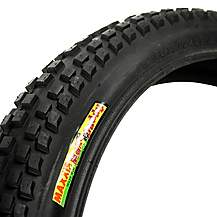 "image of Maxxis MaxxDaddy Bike Tyre - 20"" x 2.00"""